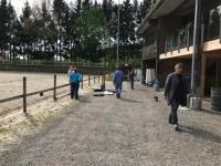 Platzeinrichten_2018 (6)