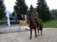 patrouillenritt_2007 (11)