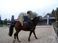 patrouillenritt_2007 (12)