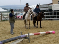 patrouillenritt_2007 (5)