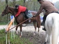 patrouillenritt_2009 (11)