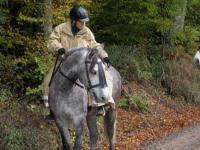 patrouillenritt_2009 (20)