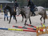 patrouillenritt_2009 (1)