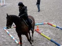 patrouillenritt_2009 (10)