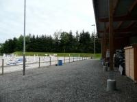 pferdesporttage_2007 (1)