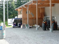 pferdesporttage_2007 (12)