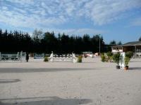 pferdesporttage_2007 (16)