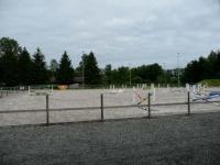 pferdesporttage_2007 (2)