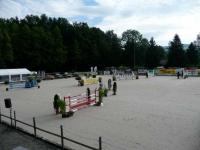 pferdesporttage_2007 (21)