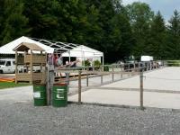 pferdesporttage_2007 (3)