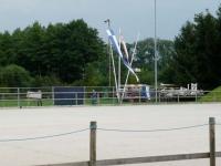 pferdesporttage_2007 (4)