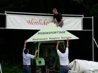 pferdesporttage_2007 (7)