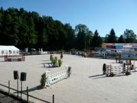 pferdesporttage_2008 (10)