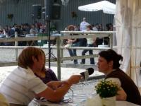 pferdesporttage_2008 (14)