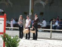 pferdesporttage_2008 (15)
