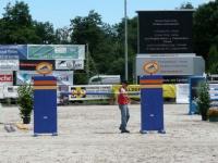 pferdesporttage_2008 (18)