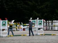 pferdesporttage_2008 (19)