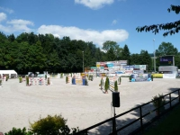 pferdesporttage_2008 (21)