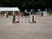 pferdesporttage_2008 (6)