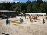 pferdesporttage_2008 (9)