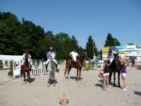 pferdesporttage_2009 (11)