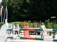 pferdesporttage_2009 (12)