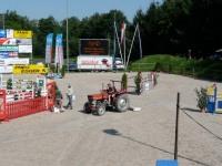 pferdesporttage_2009 (14)