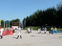 pferdesporttage_2009 (16)