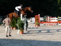 pferdesporttage_2009 (18)
