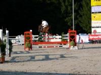 pferdesporttage_2009 (20)