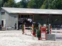 pferdesporttage_2009 (4)