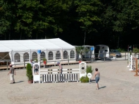 pferdesporttage_2009 (15)