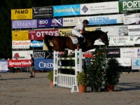 pferdesporttage_2009 (21)
