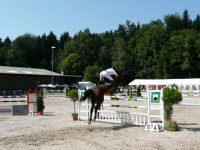 pferdesporttage_2009 (5)