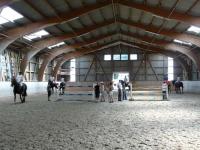 pferdesporttage_2009 (8)