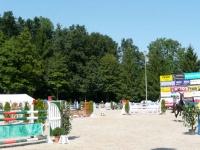 pferdesporttage_2009 (9)