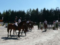 pferdesporttage_2010 (11)