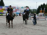 pferdesporttage_2010 (21)