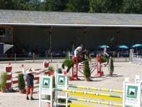 pferdesporttage_2010 (9)