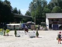 pferdesporttage_2010 (1)