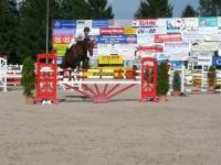 pferdesporttage_2010 (12)