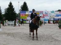 pferdesporttage_2010 (13)
