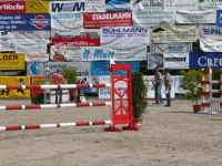 pferdesporttage_2010 (16)