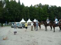 pferdesporttage_2010 (17)