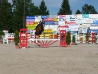 pferdesporttage_2010 (18)
