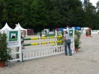 pferdesporttage_2010 (2)