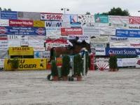 pferdesporttage_2010 (20)