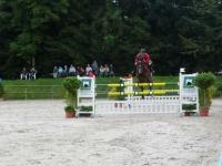 pferdesporttage_2010 (3)