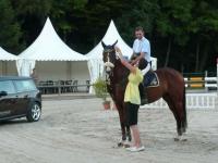 pferdesporttage_2010 (8)