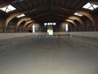 pferdesporttage_2012 (16)